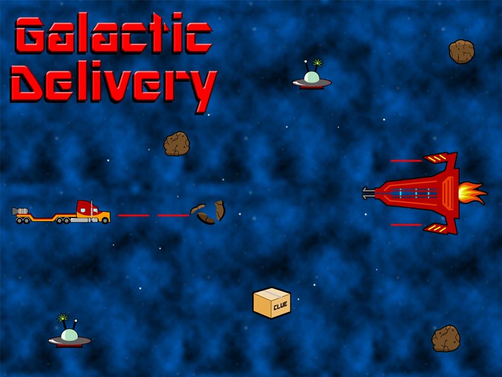 galactic_1024X768.jpg