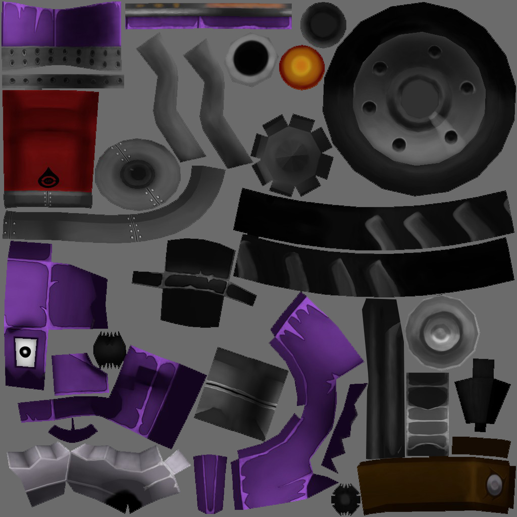 Robot_texture (1024)