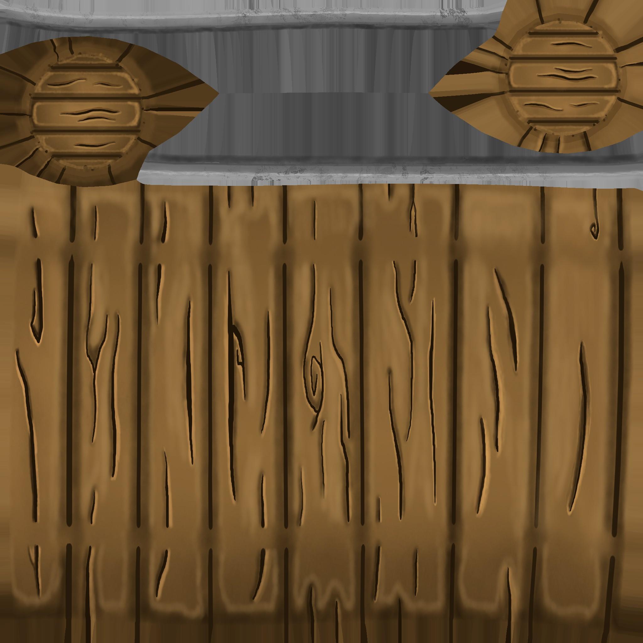 Barrel_Texture
